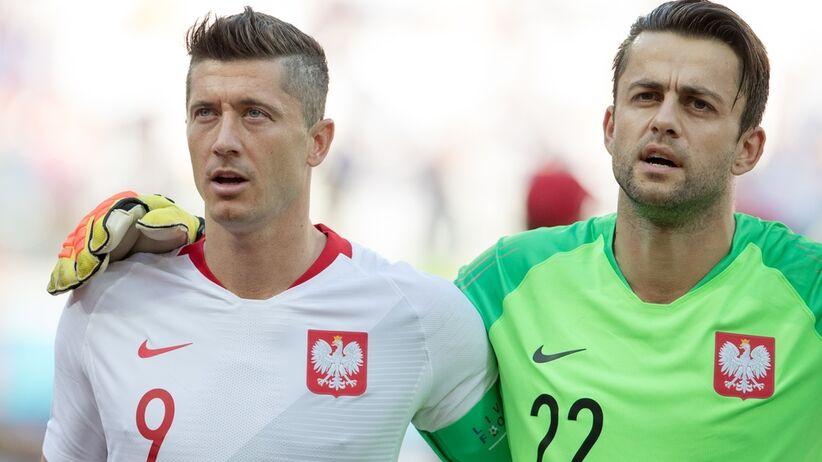 9dea65f39 Łukasz Fabiański Piłkarzem Roku w plebiscycie tygodnika Piłka Nożna fot.