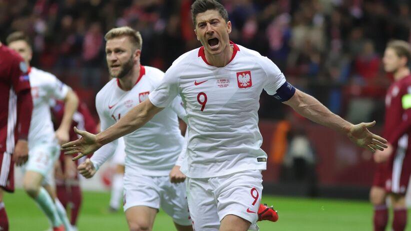 65f9111b67a69b Polska - Macedonia: gdzie będzie transmisja? Gdzie i o której oglądać mecz  13.03.2019
