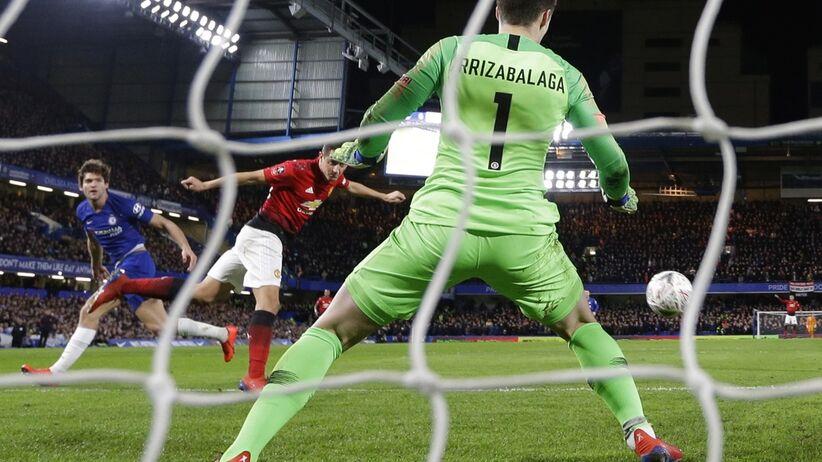 d1da72b21 Premier League: Terminarz na sezon 2019/20, hit na otwarcie zmagań ...
