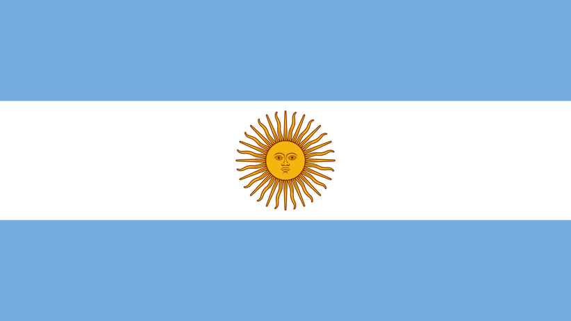 1c25713f6 Argentyna – KADRA na MS 2018 Sklad reprezentacji, mecze, terminarz ...