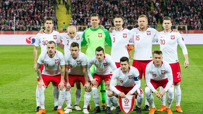 dbb18ec8a Mundial 2018: GRUPY MŚ 2018 - Tabele i drabinka mistrzostw świata ...