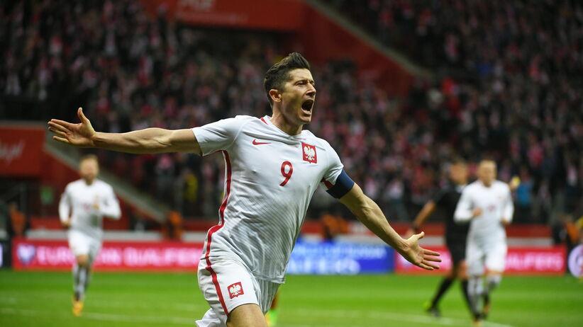 Polska Senegal O Ktorej Godzinie Kiedy Mecz Data Meczu Ms  Sport Radiozet