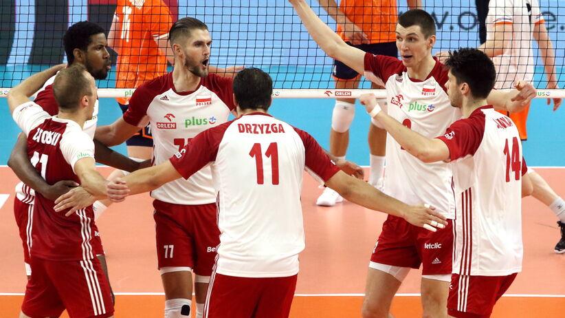 ac5f79c0149087 Polska – Holandia: Gdzie oglądać mecz? Transmisja TV i online - Sport