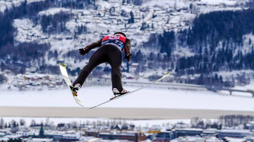 a31b402f Kwalifikacje w Trondheim WYNIKI - prolog Raw Air 2019 Relacja online ...